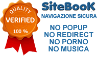 SiteBooK qualita