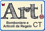 www.bomboniere-catania.it