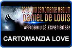 www.cartomanzialove.altervista.org