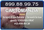 www.sensitivocartomanziaastrologiaveggenza.com