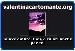 www.valentinacartomante.org