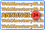 www.webdirectory24.it