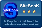 SiteBook